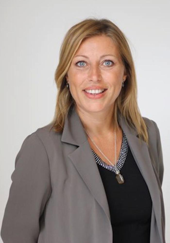 Anna Aulico