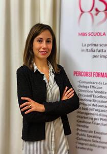 Elena Lo Verdi