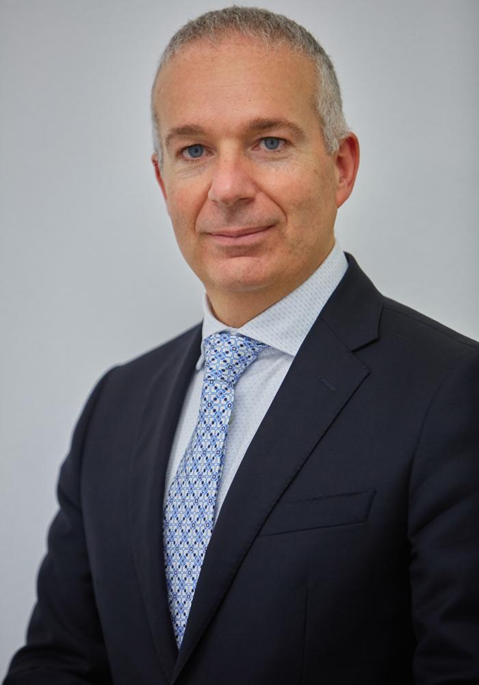 Gaetano Seminara