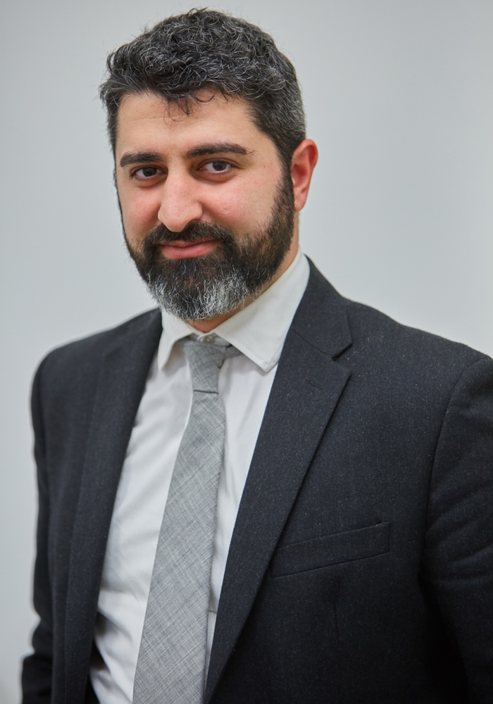 Giuseppe Arata