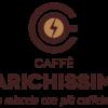 Logo-Carichissimo-Fondo-trasparente-1-1