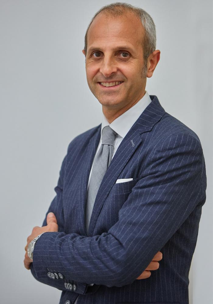 Marco Merlino