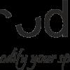 logo-moodus